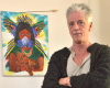 Activisme, ontwikkelingswerk en sjamanisme