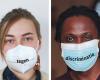 Nieuwe special: Nijmegen vecht tegen discriminatie